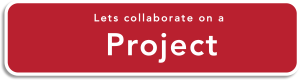 Projects CollaborationRed2